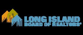 Hanmi-realtor-Long-island