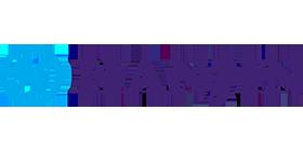 eUnionSt-TianTian-Express-HanJin-Logo