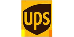 eUnionSt-TianTian-Express-UPS-Logo
