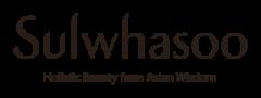 eUnionSt-Amore-sulwhasoo-logo